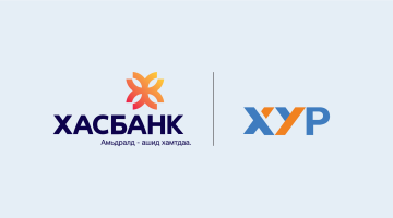 XACBANK IMPLEMENTS BIOMETRIC TECHNOLOGY TO EXPEDITE SERVICES