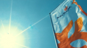 XacBank welcomes the new Banking Regulation concerning Initial Public offering