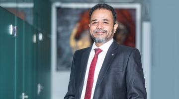 XacBank welcomes Narayan Samant as its new Chief Information Officer