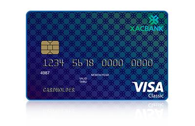 Энгийн кредит карт
